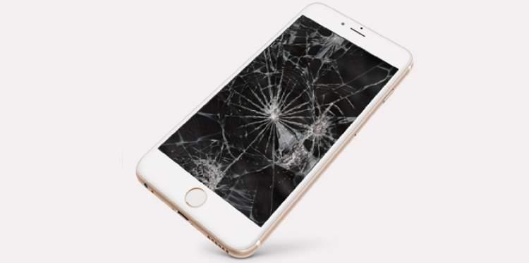 Rüyada Telefonun Kırıldığını Görmek