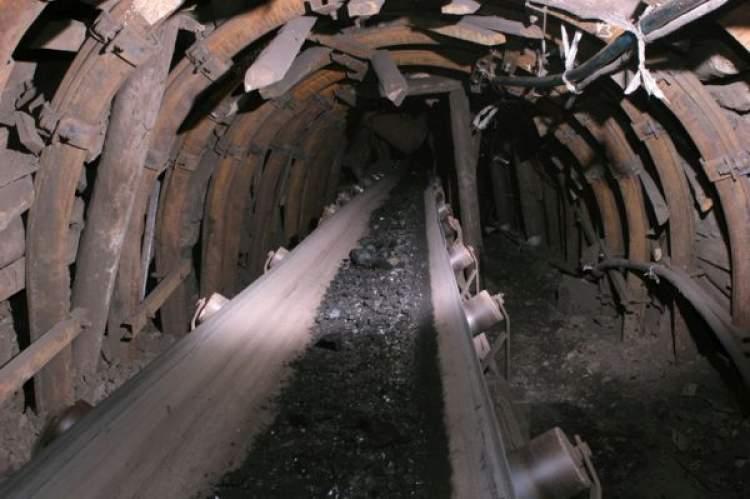 maden görmek