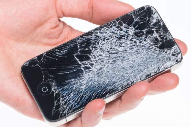 Rüyada Telefon Camının Kırıldığını Görmek