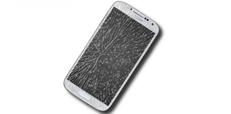 Rüyada Telefonun Kırılması