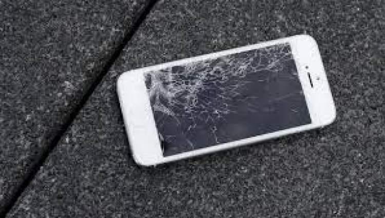 Rüyada Telefon Kırılması