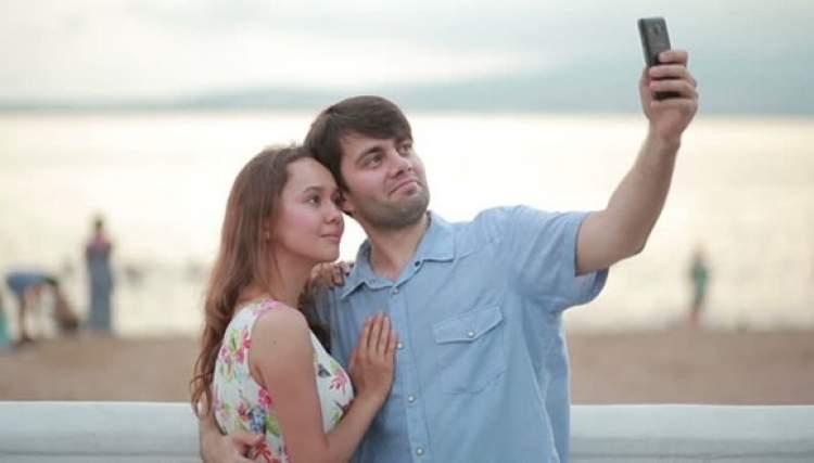 Rüyada Sevgilinin Fotoğrafını Görmek