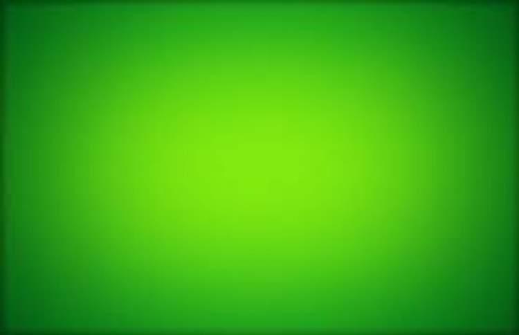 fıstık yeşili görmek