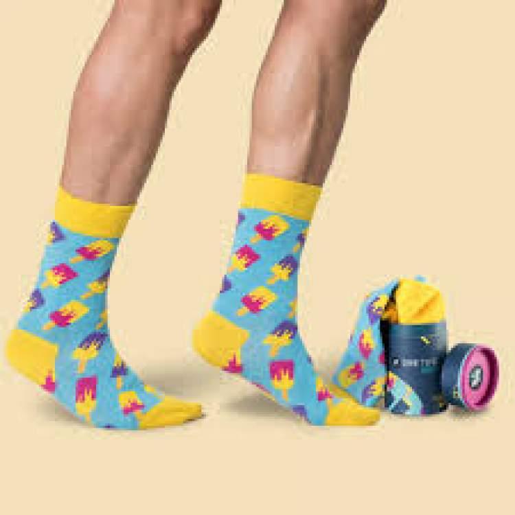 çorap hediye etmek